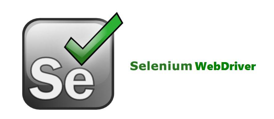 Automation Testing -Java, Selenium