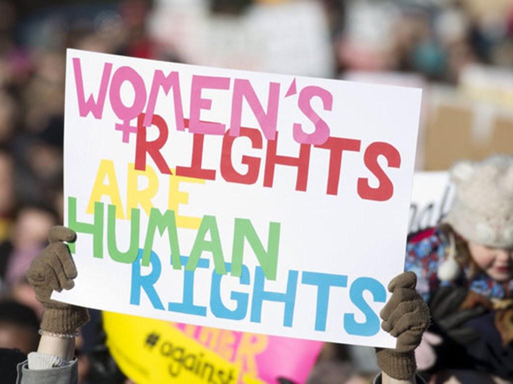 Gender Based Violence in emergency  demo course