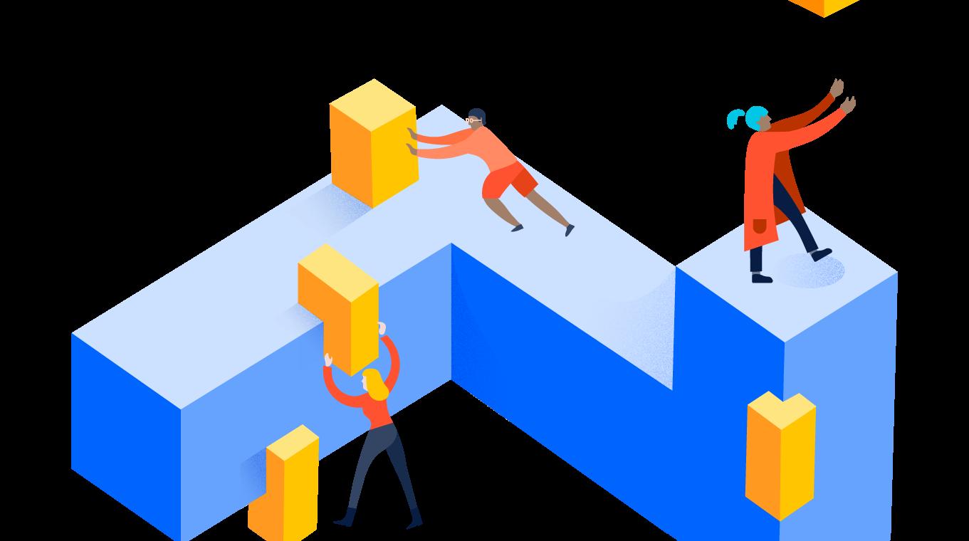 Best Practices for Project Management Success